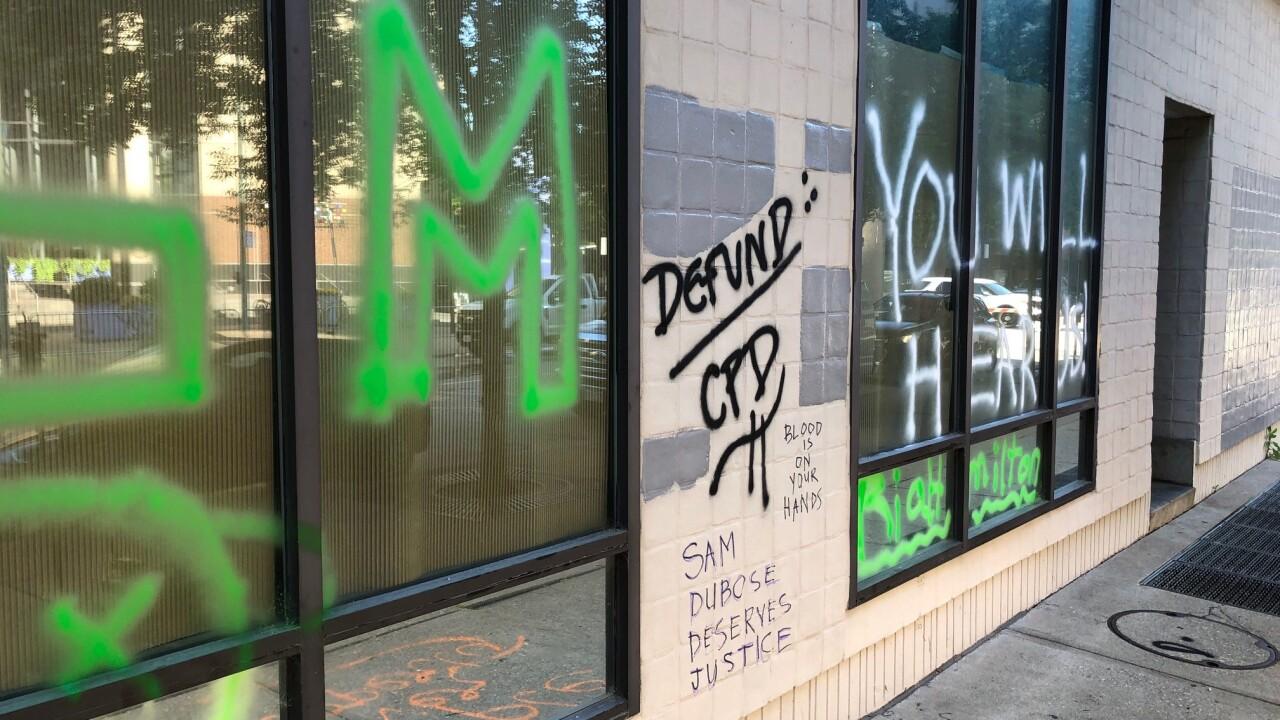 Graffiti downtown.jpg