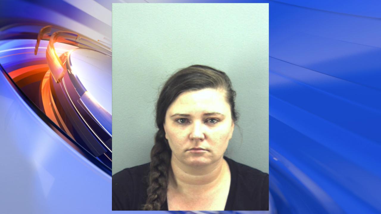 Virginia Beach woman sentenced after hitting jogger with car, fleeingscene