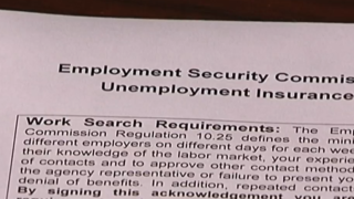 Employment insurance unemployment.PNG