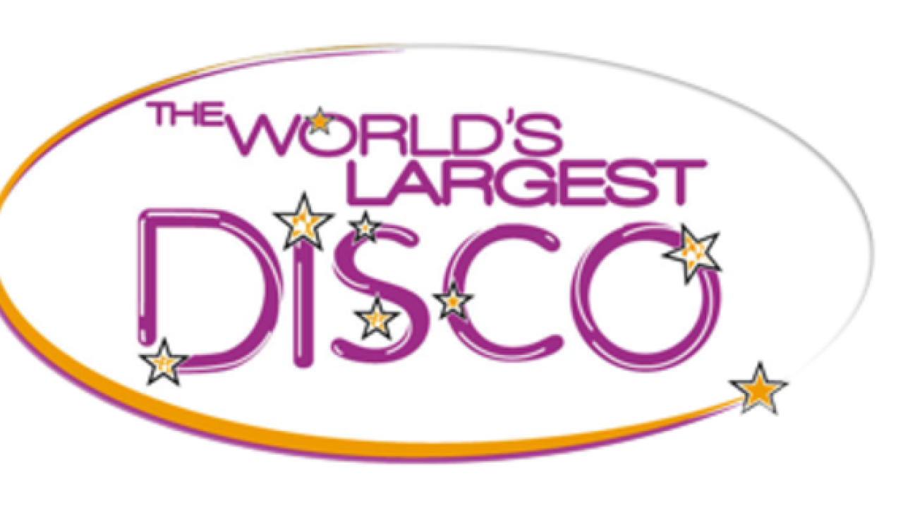 Celebrating 25 years of Disco Fever