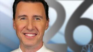 Green Bay Wisconsin Weather |WGBA - TV | NBC26