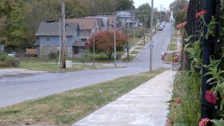ivanhoe neighborhood