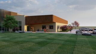 Indoor aquatics and recreation facility proposed for Great Falls