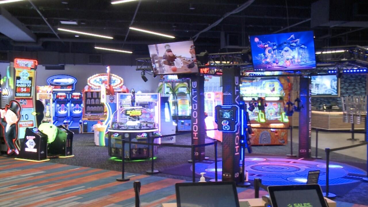 Apex arcade.jpg