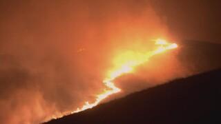 CA KINCADE FIRE UPDATE.jpg