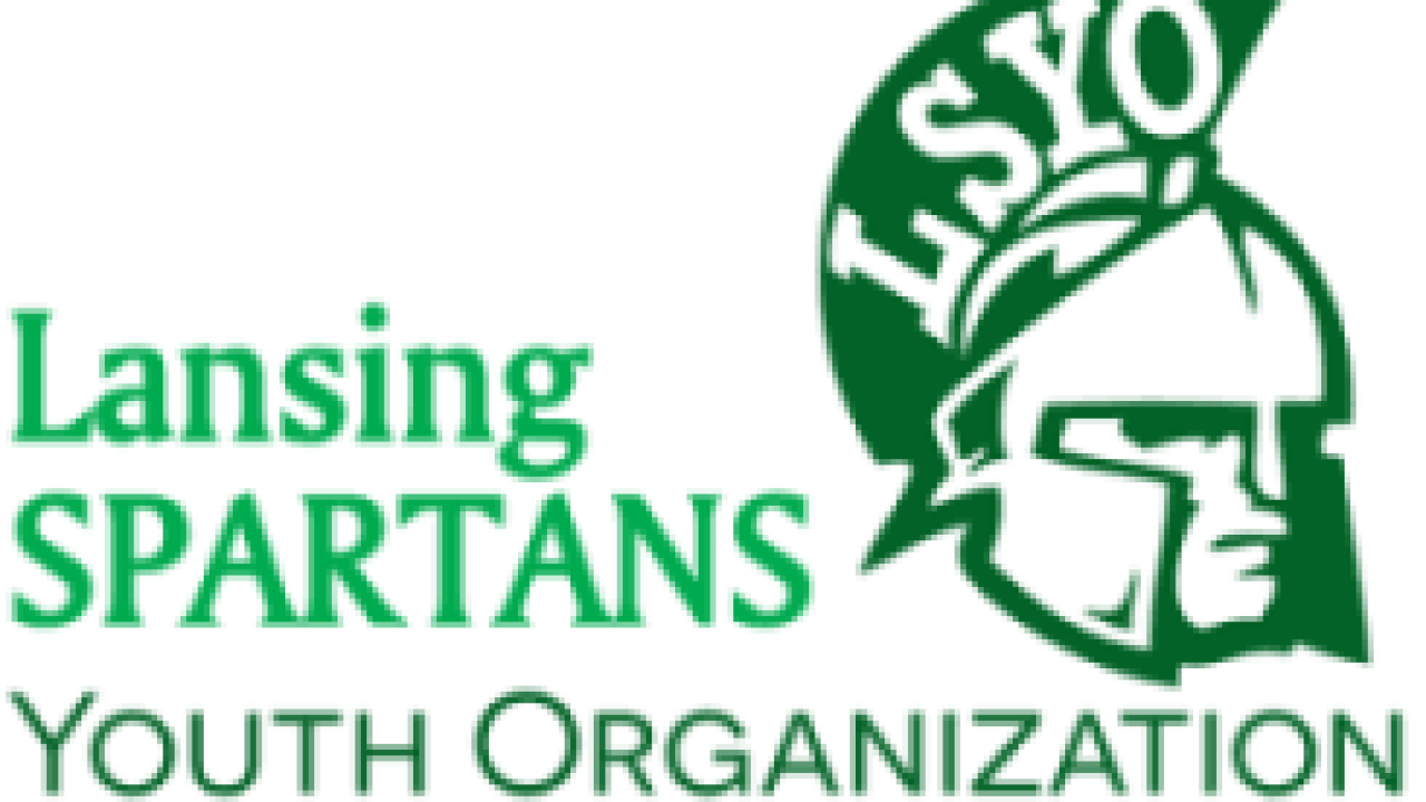 Lansing Spartan Youth