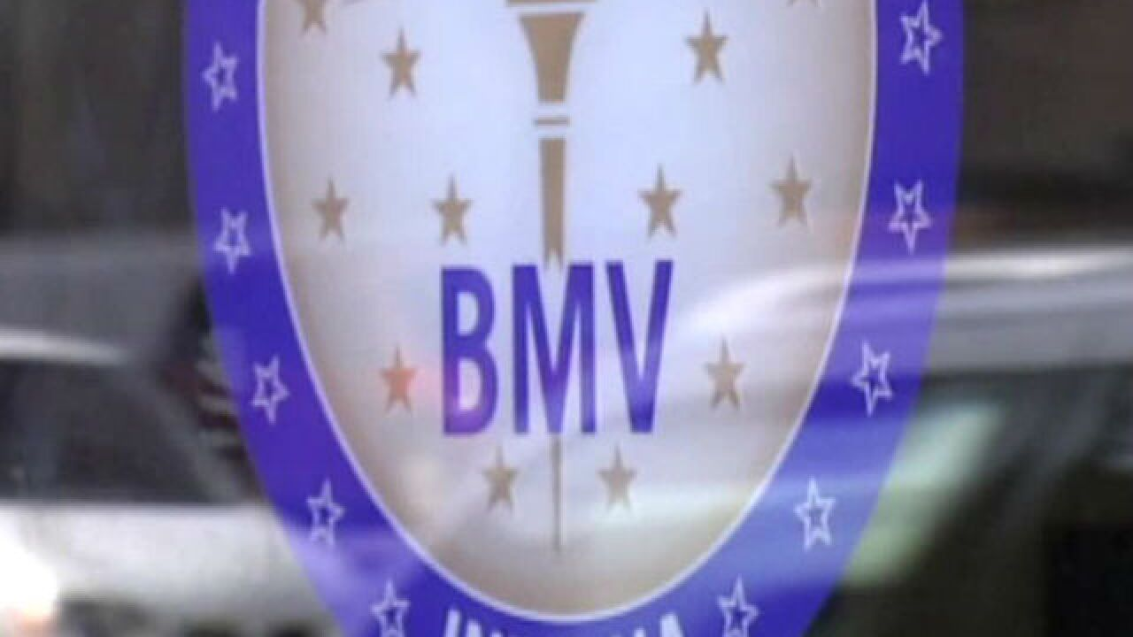 CALL 6: BMV overcharged $62M more