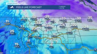 MT Feels Like Forecast.png