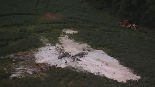 Accomack County plane crash (August 31).png