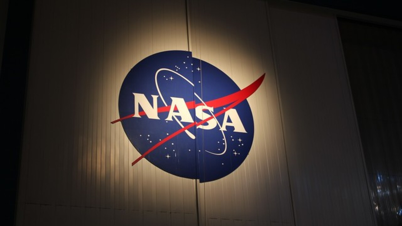 NASA to test spacecraft's safety in Yuma Army installation