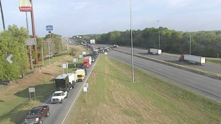 PC: Georgia Department of Transportation Southwest