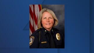 Lenxa Police Chief Dawn Layman.jpg