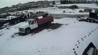 westfield trailer theft1.jpg