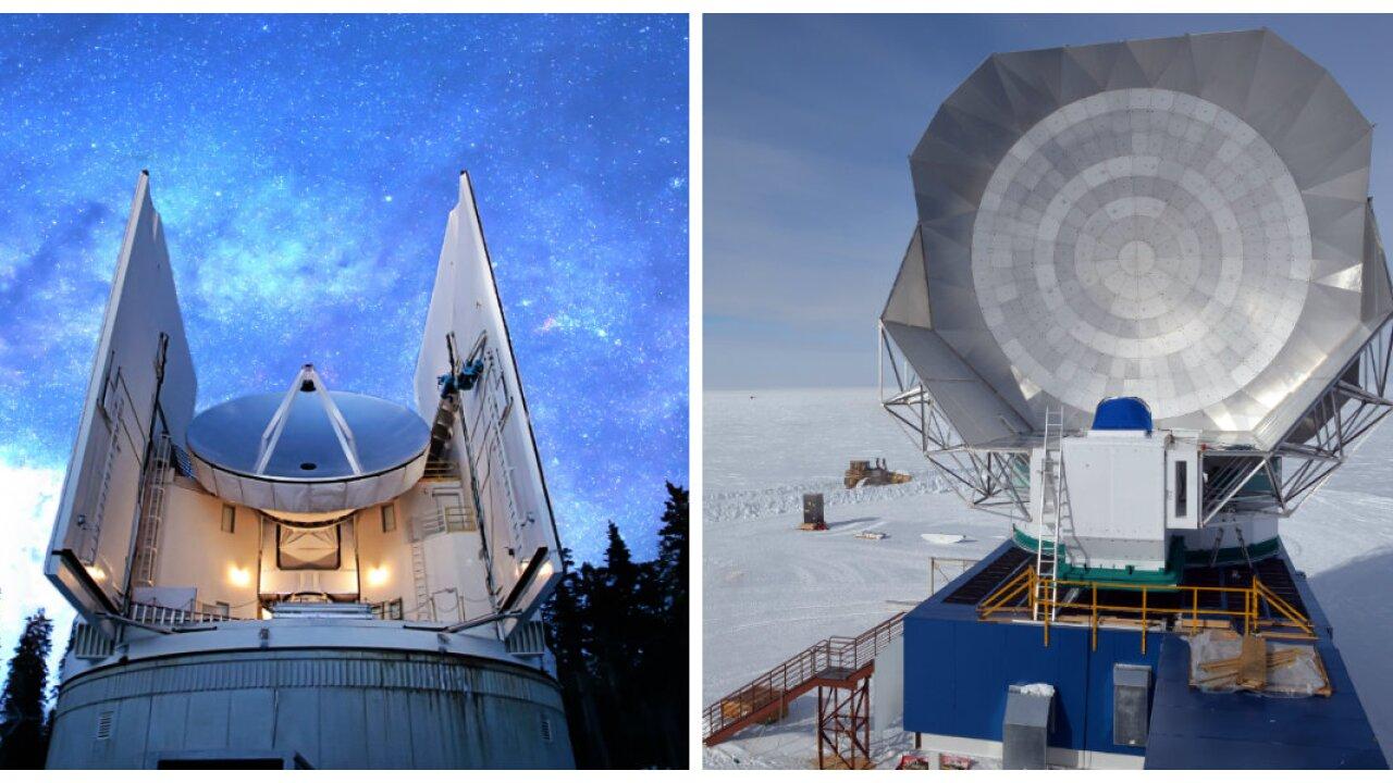 collage-telescopes.jpg