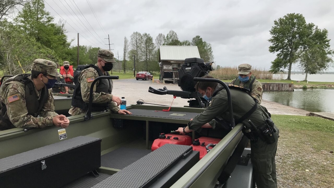 Guard training.jpg