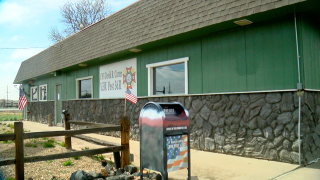 vfw post 3631 in aurora.png