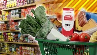Food-Groceries-Grocery-Store-generic-hub