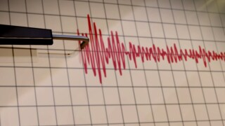 generic graphic stock image file photo earthquake seismic magnitude earth quake tremor shaking (3).jpg