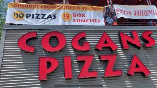 cogans pizza.png