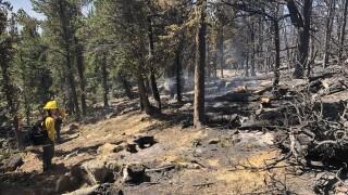 2019_0831 burn boundary on NE fire perimeter .jpg