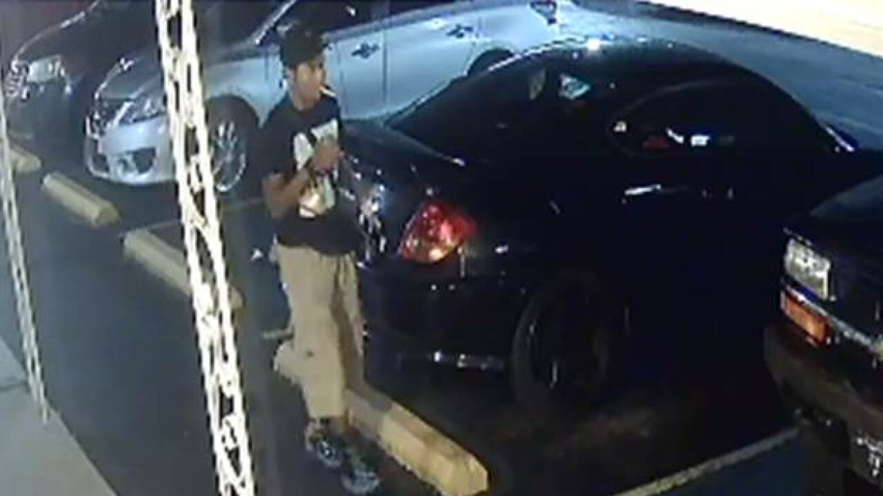 Garcia-Cortes Murder--Surveillance Photo 1.jpg