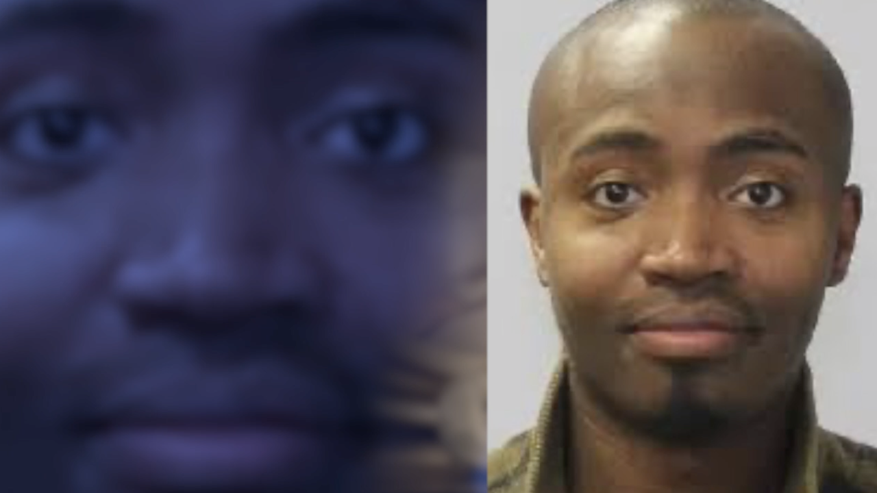 Former Cuyahoga County dance teacher charged with sexually assaulting students