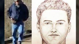 Delphi Sketch and Suspect.JPG