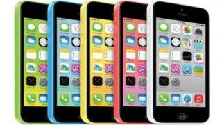 Si su iPhone 5 no conserva la carga, podría calificar para reemplazar su batería