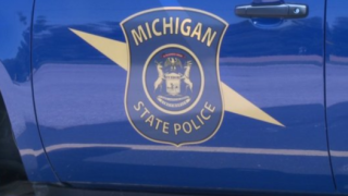 MSP: Mount Pleasant man admits to stealing over $100 in coins from laundromat