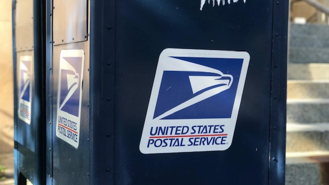 shorewood post office mail box.jpg