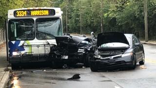 Metro Bus crash 101119.jpg