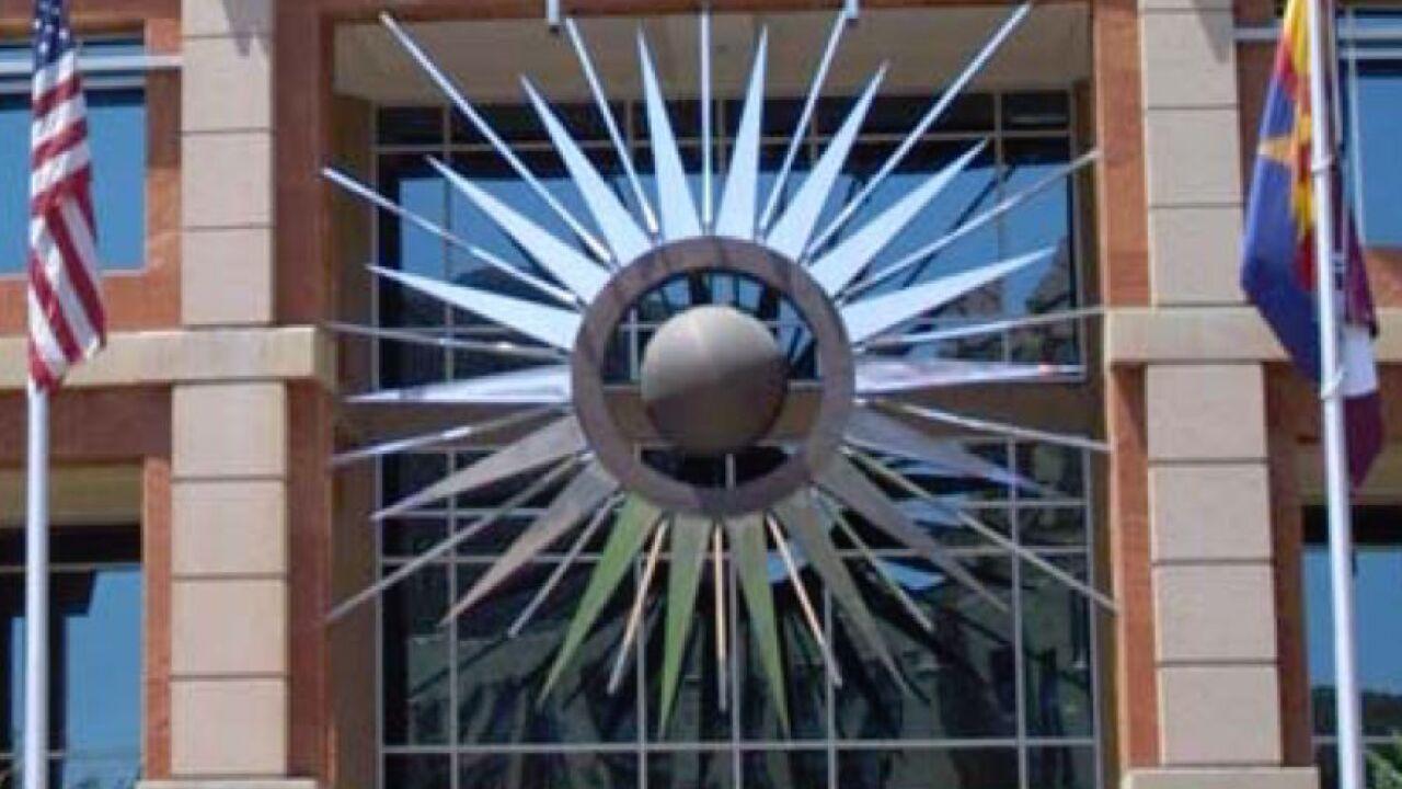 KNXV Phoenix City Hall.jpeg