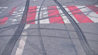 Pedestrian_accident.jpg