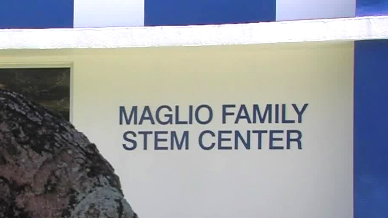 wptv-benjamin-school-stem-center.jpg