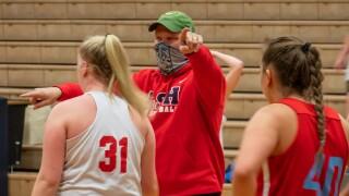 Missoula Loyola coach Travis Walker.jpg