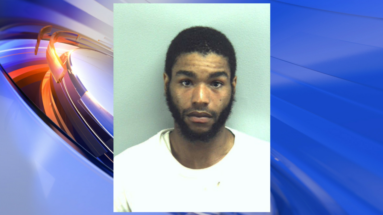 Man charged with DUI after bicyclist hit by car in Virginia Beach