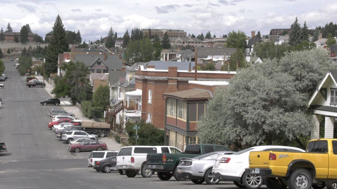 Butte debates residential zoning law concerning recovery homes