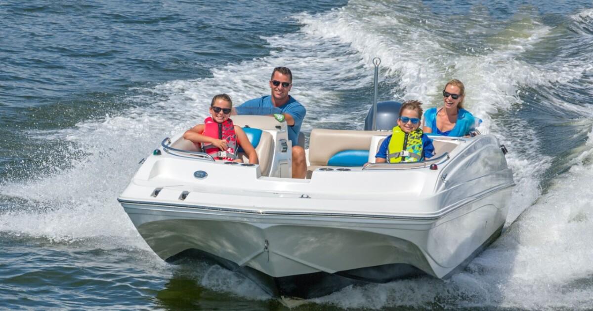 Boat Club Memberships Skyrocket During The Pandemic Nashville Davidson Tennessee Eminetra