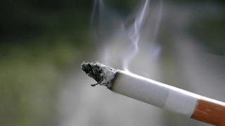American Lung Association fails 2 SLO County cities for tobacco control