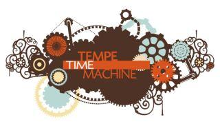 Tempe Time Machine