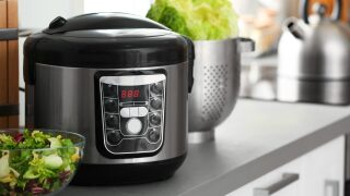 I Almost Gave Up on My Instant Pot Until I Learned These 4 Tricks