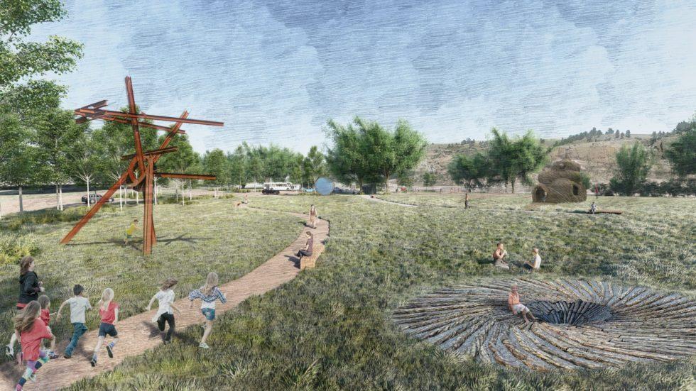 Coulson Park Concept  (12).jpg