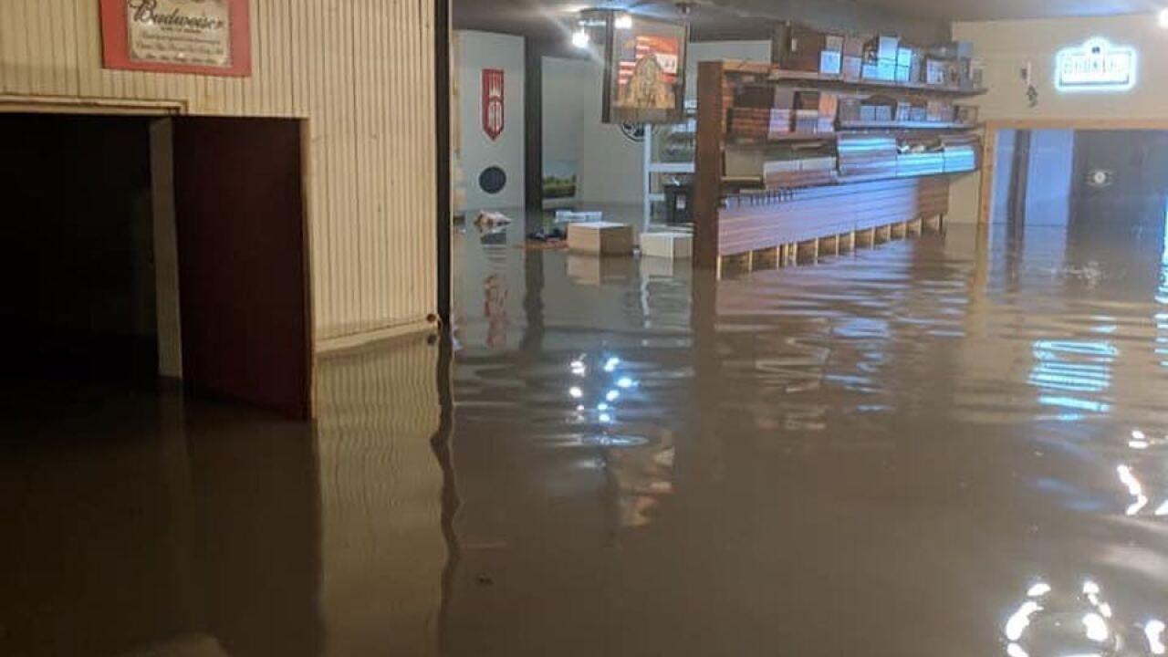 flood3.jpg