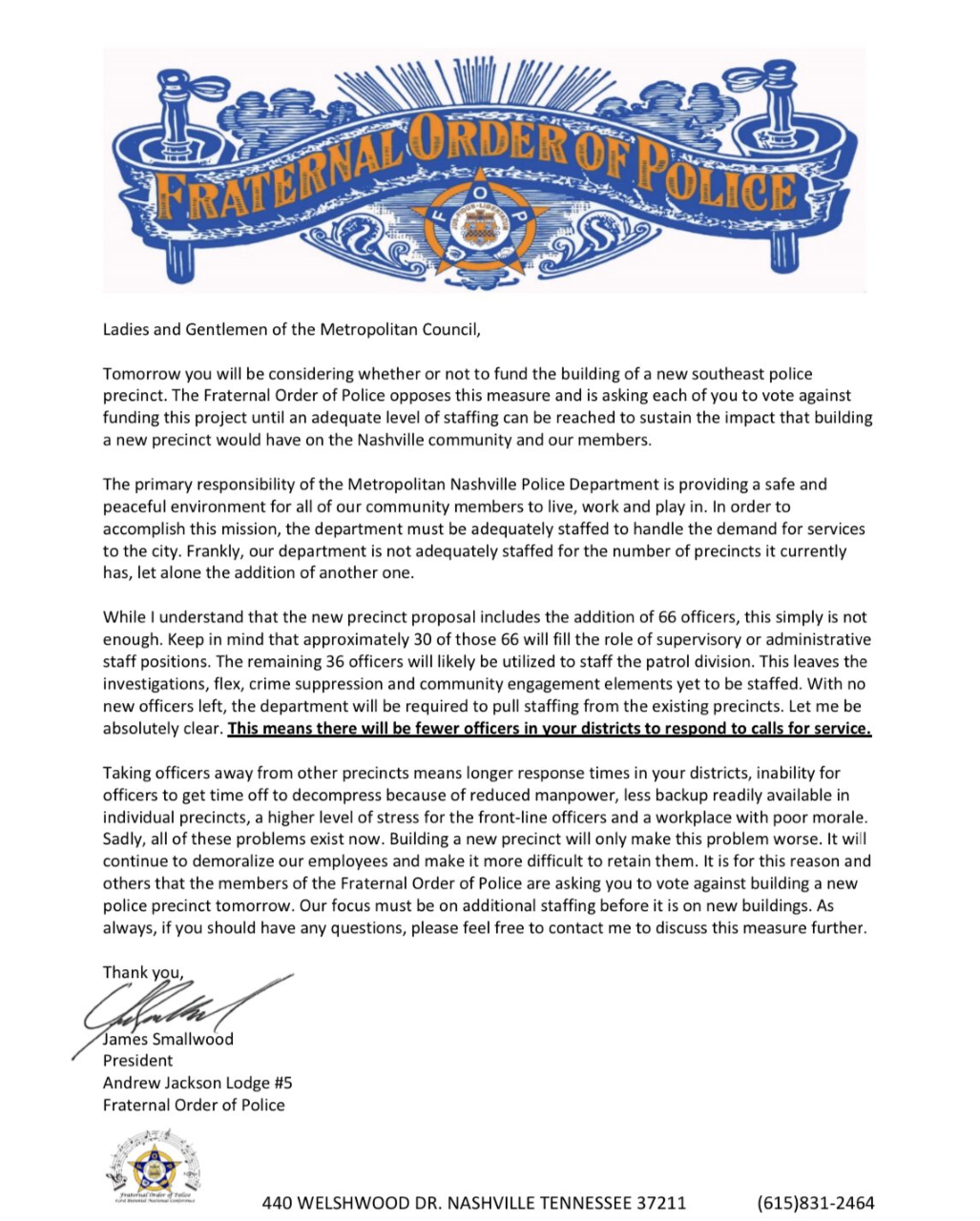FOP statement.png