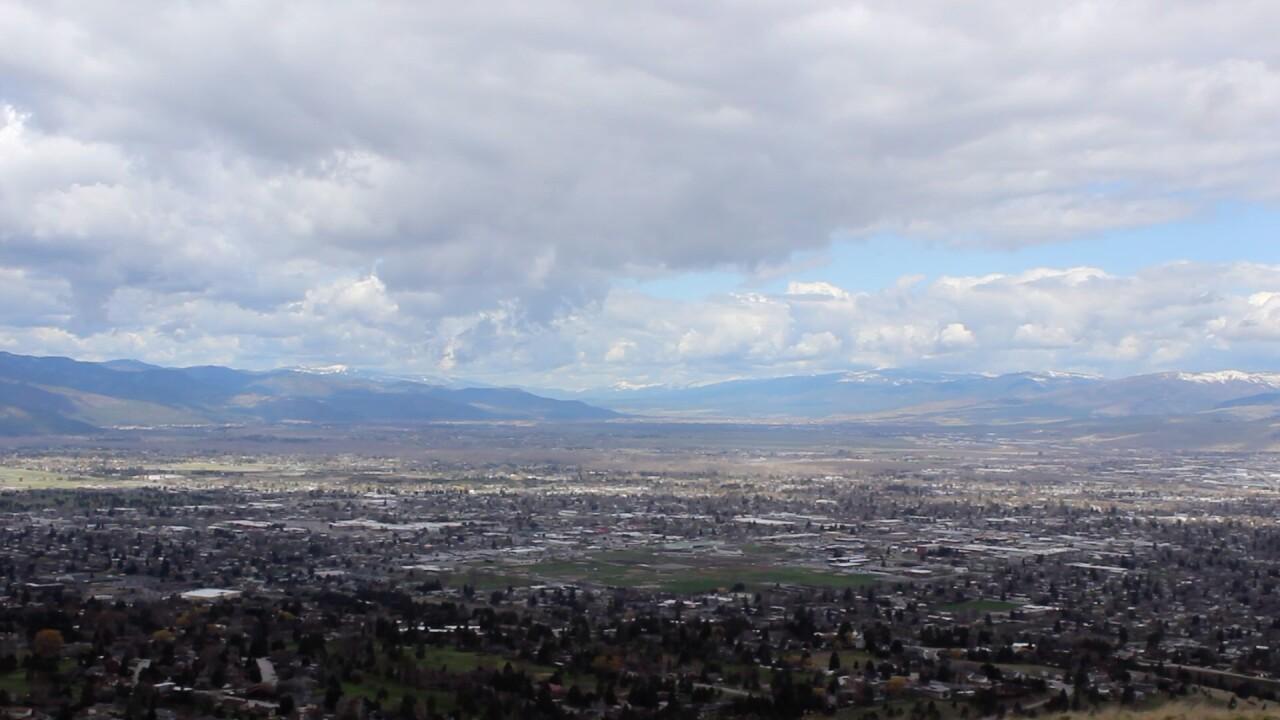 Barmeyer Trail overlook.jpg