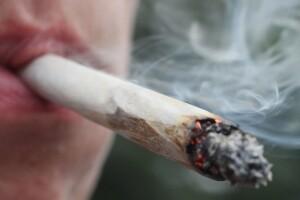 4/20: The hazy story of how it became marijuana's high holiday