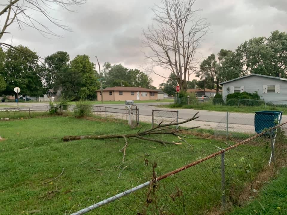Storm Damage 820 Ally Holtgrave.jpg