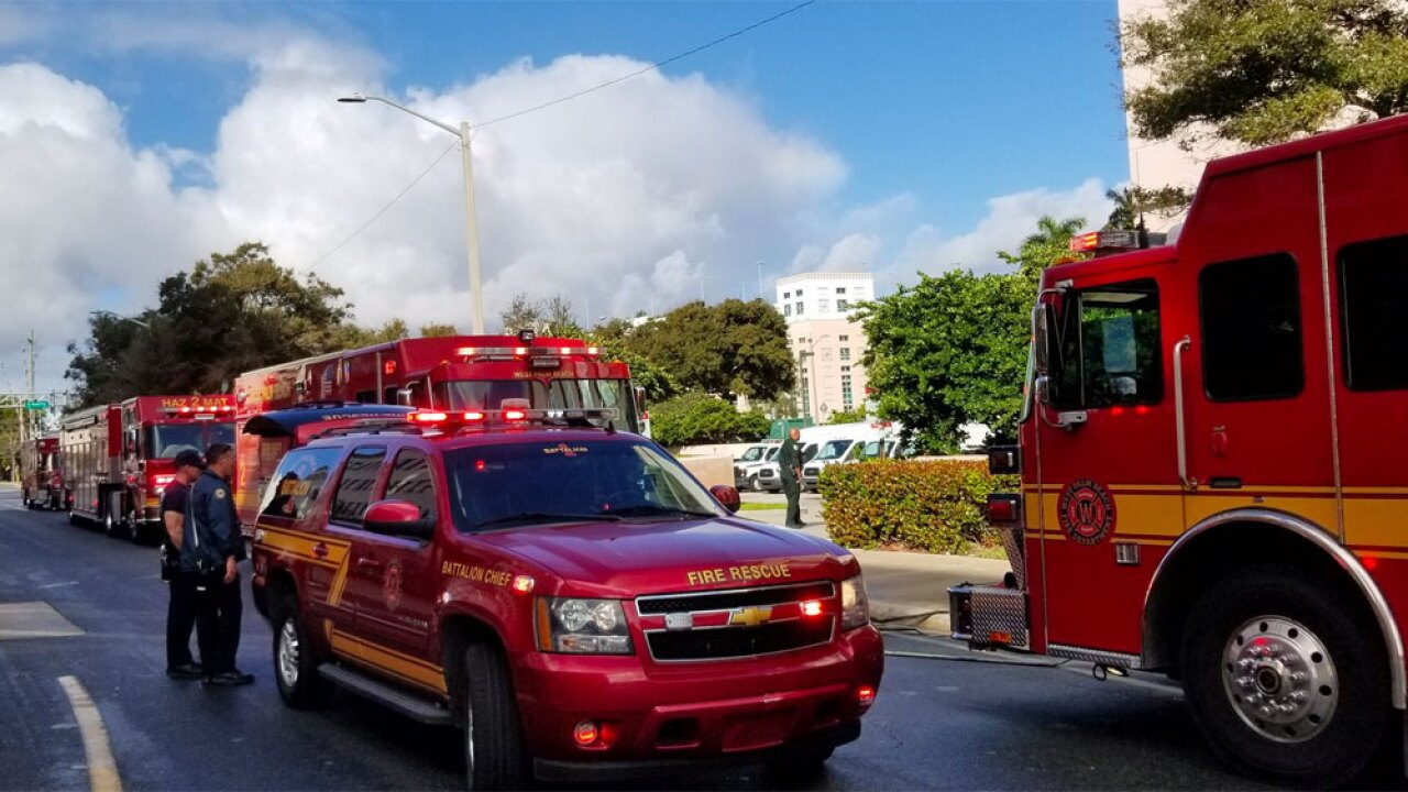 wptv-west-palm-beach-fire-rescue-.jpg