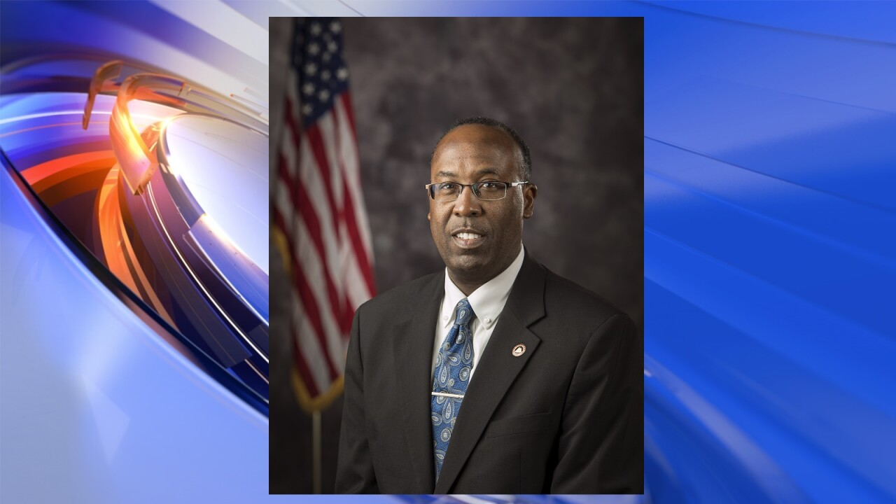 Guilty verdict upheld for Portsmouth City Councilman's forgery charges – no jail time handeddown