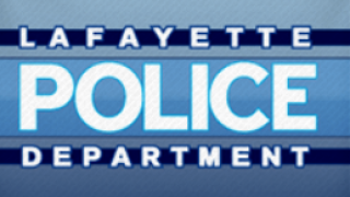 Lafayette PD.PNG
